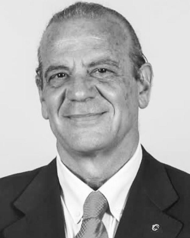 Dr. Ángel Muñoz García q.e.p.d.