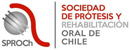 CUIDADOS DEL PACIENTE  Sociedad de Prótesis y Rehabilitación Oral Filial Concepción