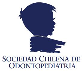 Cuidados del Paciente – Sociedad Chilena de Odontopediatría Filial Bío Bío