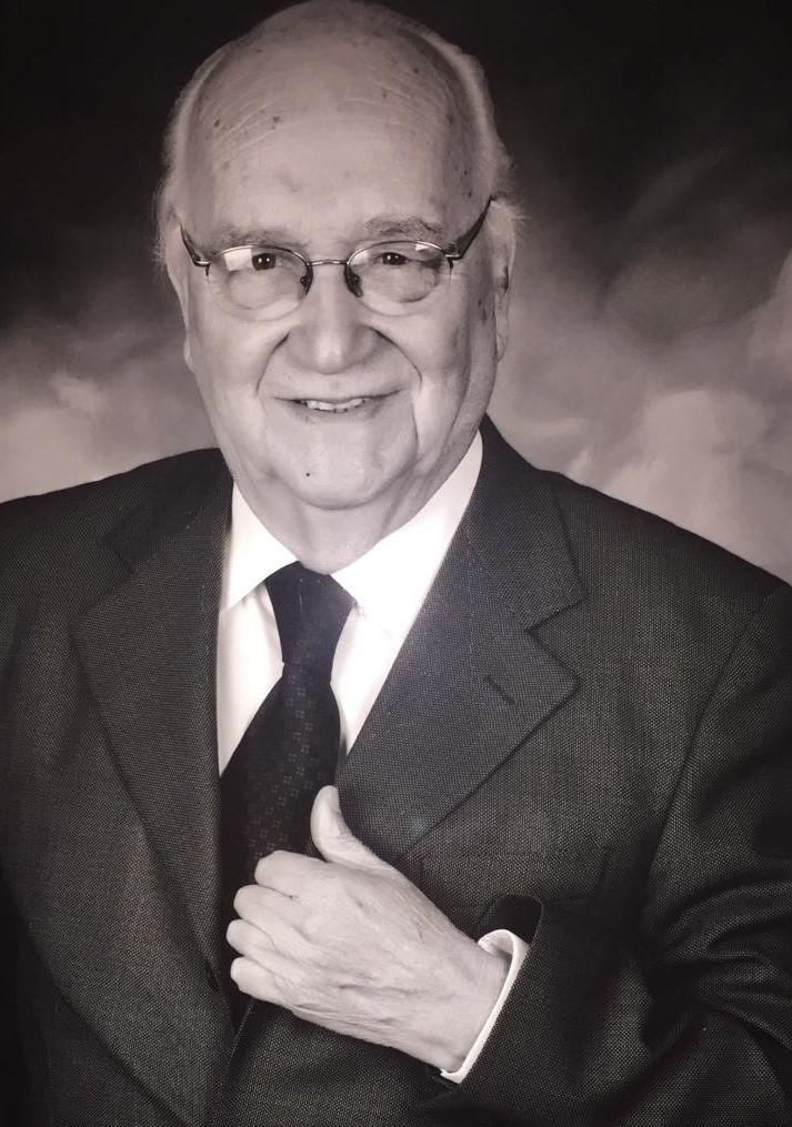 Dr. Carlos Fernando Goset Rojas (q.e.p.d).